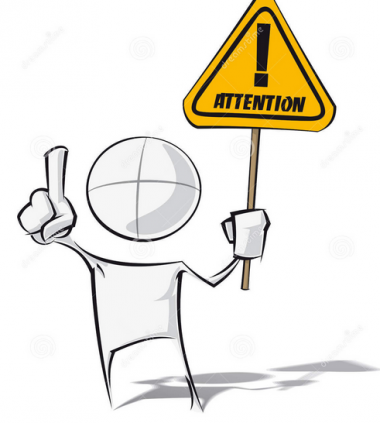 attention.png