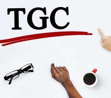 la_tgc_et_la_competitivite.jpg