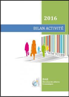 bilan_2016.jpg