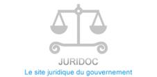 juridoc.fw_.png