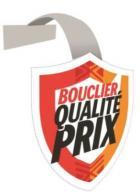 bqp_logo1.jpg