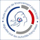 financement_participatif_logo.png