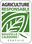 image_-_siqo_-_agriculture_responsable.png