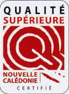 image_-_siqo_-_qualite_superieure.png.jpg