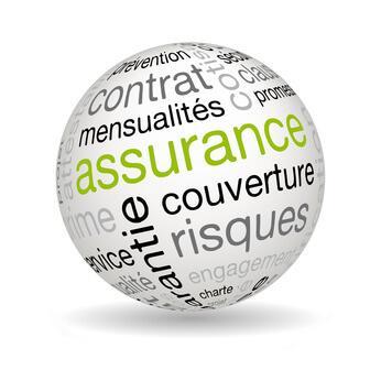 assurance-rc-pro.jpg