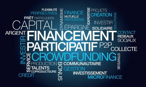 financement_participatif.jpg