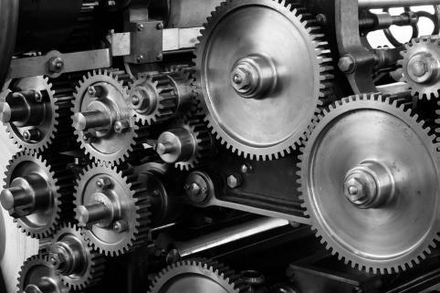 gears-1236578_960_720.jpg