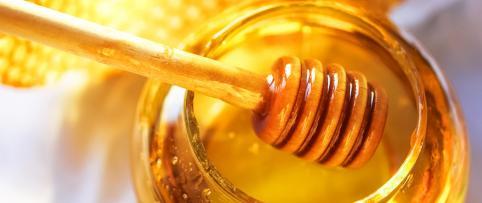 miel-cuiller.jpg