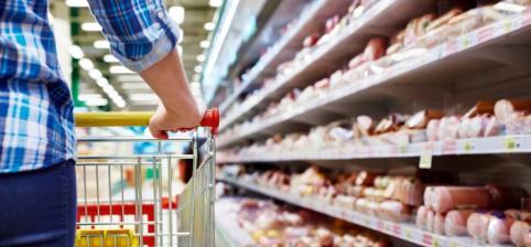 Consommation et prix