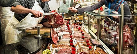 acheter-la-viande-3.jpg