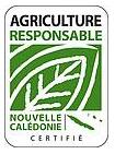 Certifié agriculture responsable