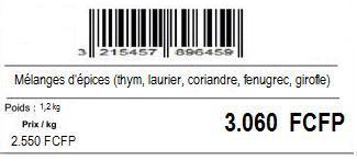 etiquette_prix_au_kilo.jpg