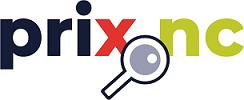 Logo_site_prix1.png