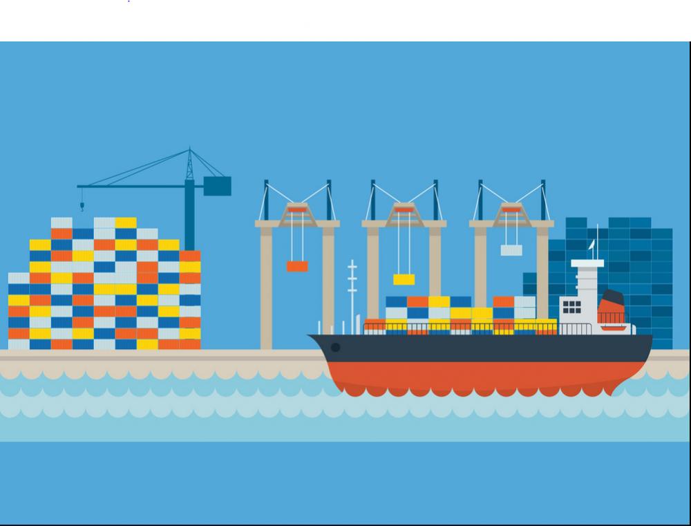 import-export_39.jpg