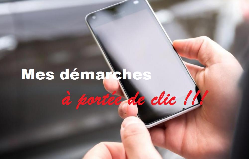 mes_demarches_en_ligne.png
