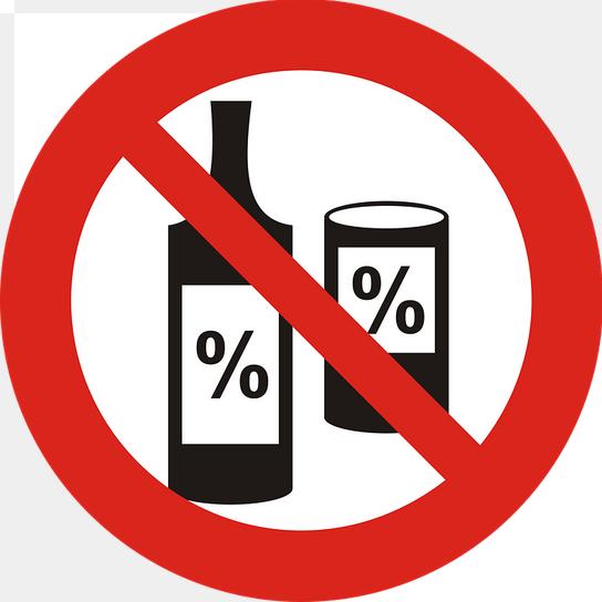 pub_alcool.png
